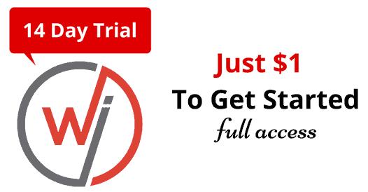 $1 webinarjam trial