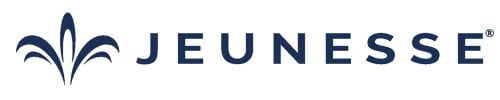 Jeunesse company logo
