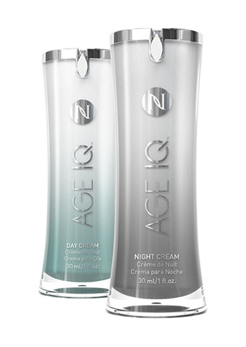Neora Day and Night Cream
