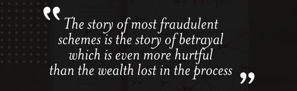 betrayal quote