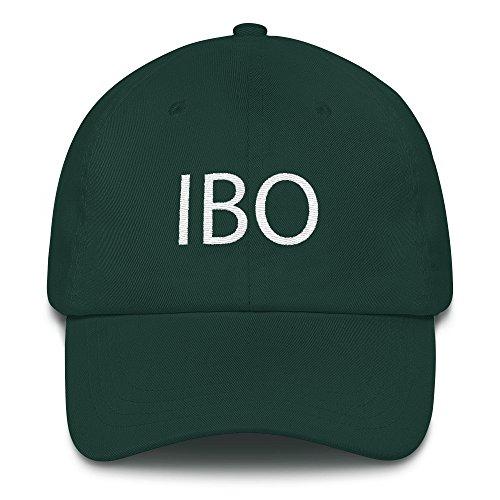 Amway IBO hat