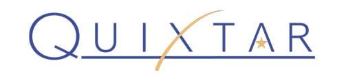 Quixtar logo