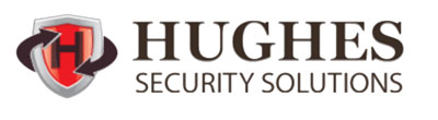Hughes Security Solutions