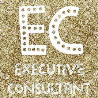 Executive Consultant Rodan and Fields
