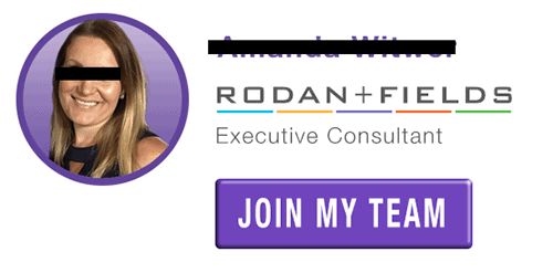 join my Rodan and Fields team