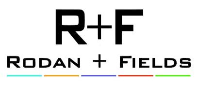 Rodan and Fields logo