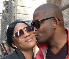 Holton and Earlene Buggs