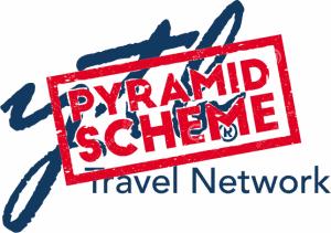 YTB Travel Network