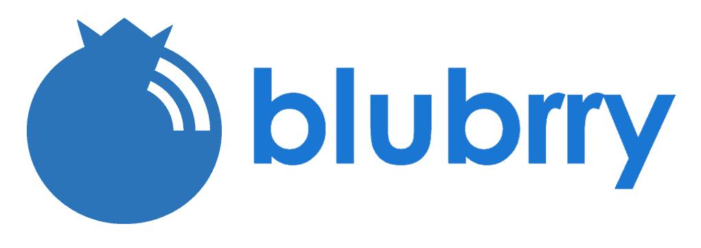 Blubrry_logo