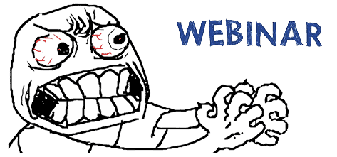 angry webinar man