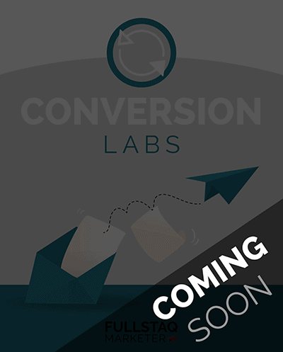 conversion labs