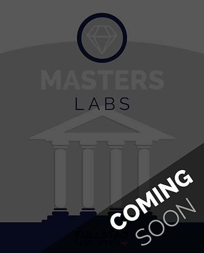 masters labs
