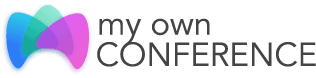 myownconference-logo