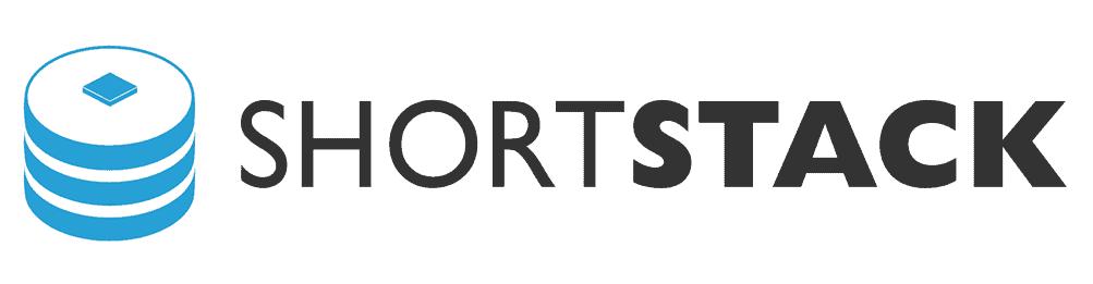 ShortStack logo