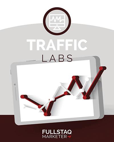 traffic labs