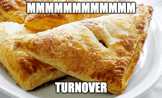 turnover pic